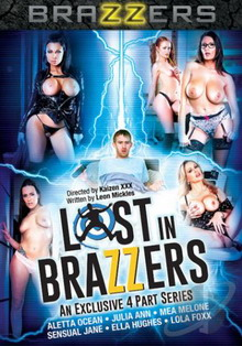 Click and Buy this DVD