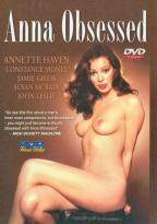 annette Haven Shop OnLine