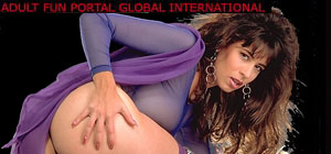 Christy Canyon shop OnLine