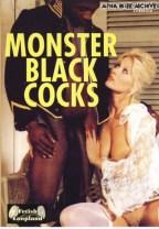 Best of 1980s Porn Dvd