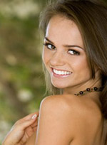 TORI BLACK DVD SHOP