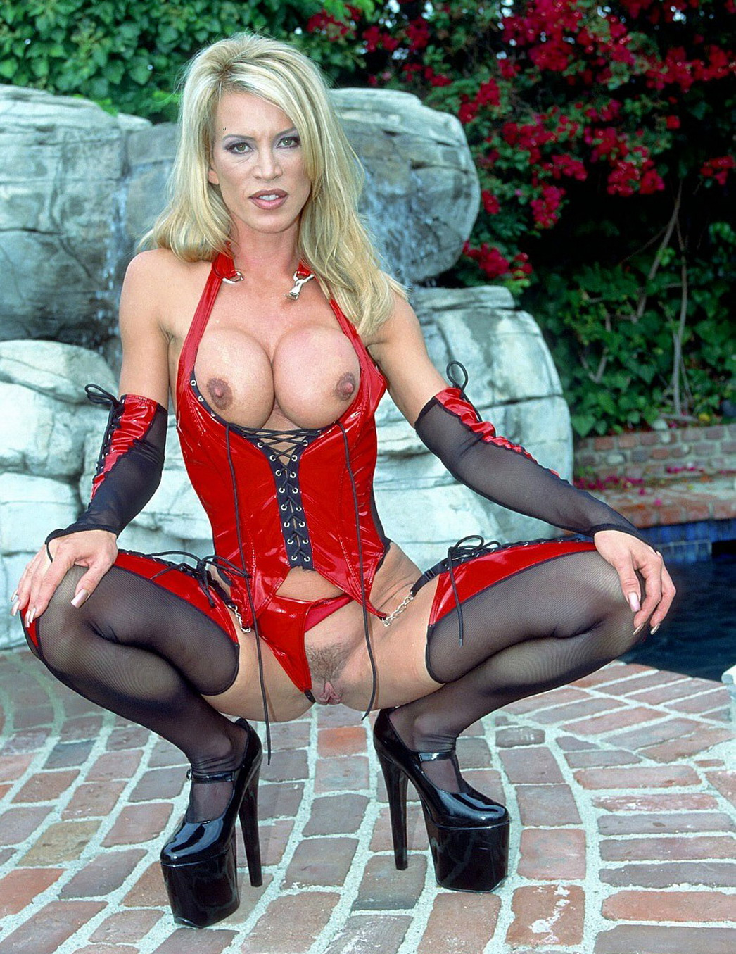 Much regret, Amber lynn movies pantyhose consider