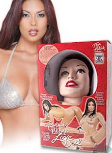 Click & Buy this  ADULT TOY