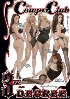 Click and Buy this XXX DVD