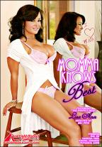 Click & Buy this XXX DVD